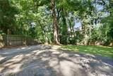 46 Peachtree Hills Avenue - Photo 38