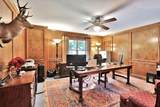 1010 Country Lane - Photo 26