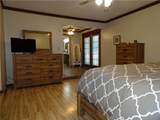 10 Valley Trail - Photo 17