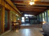 10 Valley Trail - Photo 24