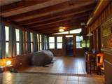 10 Valley Trail - Photo 25