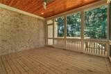 530 Valley Green Drive - Photo 49