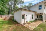 875 Derrydown Way - Photo 40