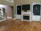 5061 Belair Bluff Court - Photo 2