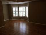 5061 Belair Bluff Court - Photo 8