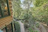 586 Westwind Trail - Photo 82
