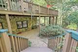 586 Westwind Trail - Photo 86