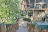 586 Westwind Trail - Photo 92