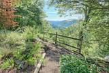 586 Westwind Trail - Photo 93