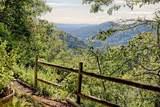 586 Westwind Trail - Photo 94