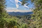 586 Westwind Trail - Photo 95