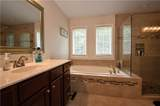 1670 Independence Trail - Photo 23