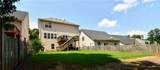 1670 Independence Trail - Photo 44