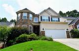 1670 Independence Trail - Photo 45