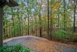 115 Rocktree Overlook - Photo 42