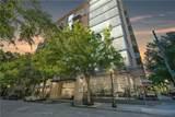 905 Juniper Street - Photo 2