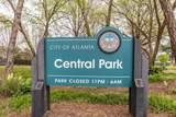 395 Central Park Place - Photo 26