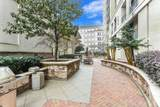 3040 Peachtree Road - Photo 40