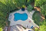 2321 Whiting Bay Courts - Photo 84