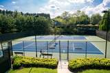 2321 Whiting Bay Courts - Photo 95