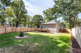 1578 Jonesboro Road - Photo 29