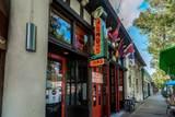 748 Barnett Street - Photo 34