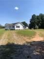 6914 Cherokee Drive - Photo 17