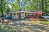 4246 Webb Road - Photo 38