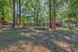 4246 Webb Road - Photo 40