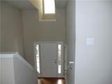 9445 Waldrip Road - Photo 2