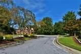 4533 Fawn Path - Photo 1