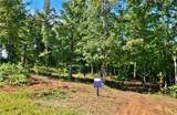 4533 Fawn Path - Photo 8