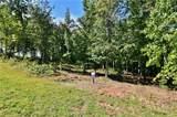 4533 Fawn Path - Photo 9