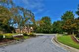 4543 Fawn Path - Photo 1