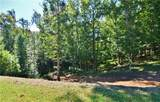 4543 Fawn Path - Photo 5