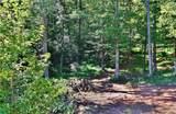 4543 Fawn Path - Photo 7