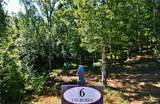 4543 Fawn Path - Photo 9