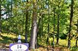 4562A Fawn Path - Photo 11