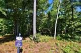 4554 Fawn Path - Photo 10