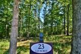 4530 Fawn Path - Photo 13