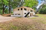 1545 Moores Mill Road - Photo 2