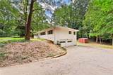 1545 Moores Mill Road - Photo 3