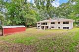 1545 Moores Mill Road - Photo 5