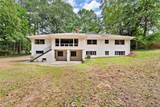 1545 Moores Mill Road - Photo 6