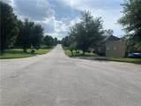 3935 River Lane - Photo 2