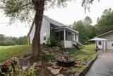 3515 Daylon Drive - Photo 2