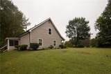 3515 Daylon Drive - Photo 3