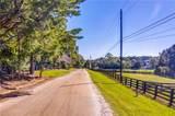 1385 Summit Road - Photo 95