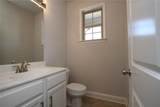 7550 Easton View Court - Photo 10