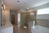 7550 Easton View Court - Photo 14
